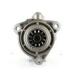 Arranque Bosch Daf 24V 5.5Kw 11-12Dientes