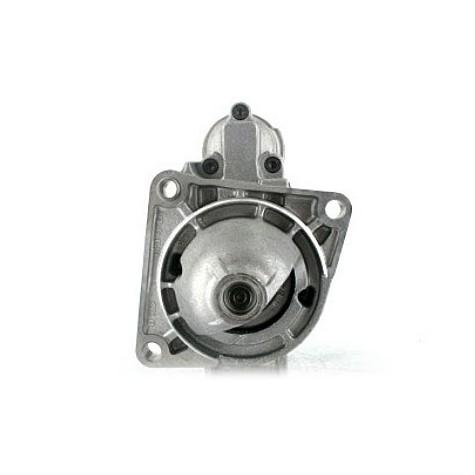 Arranque Bosch Fiat 12V 1.7Kw 9-11Dientes