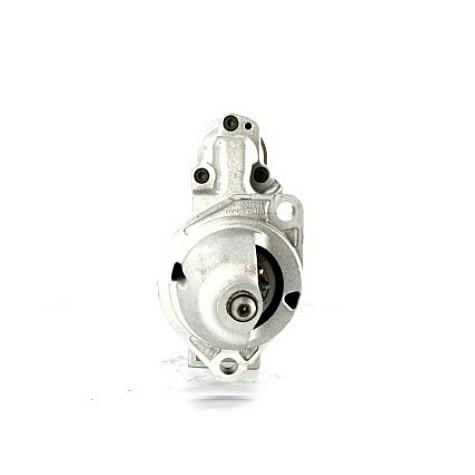 Arranque Bosch Lombardini 12V 1.1Kw 11Dientes