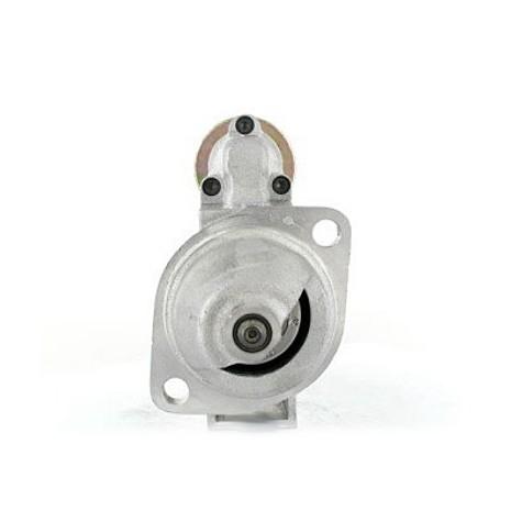 Arranque Bosch Lombardini 12V 1.6Kw 9Dientes