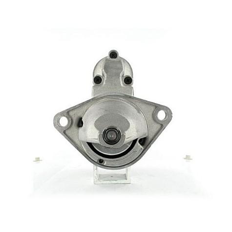 Arranque Bosch Perkins Caterp. JCB 12V 2.0Kw