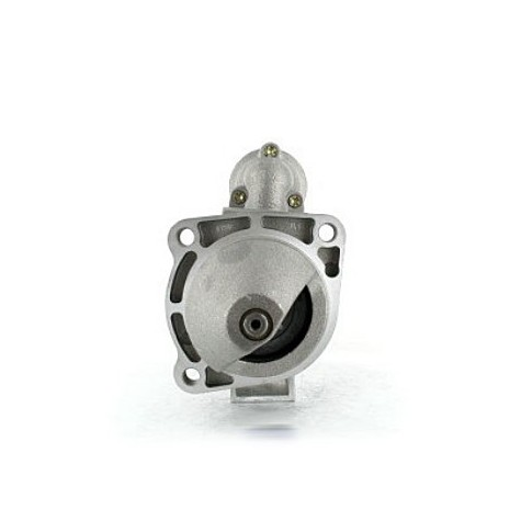 Arranque Deutz Bosch Rec 0001230006 3.0Kw