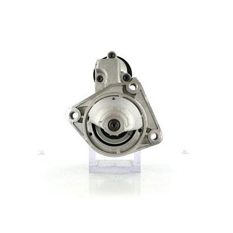 Arranque Ford T. Bosch 0001107417 1.1Kw
