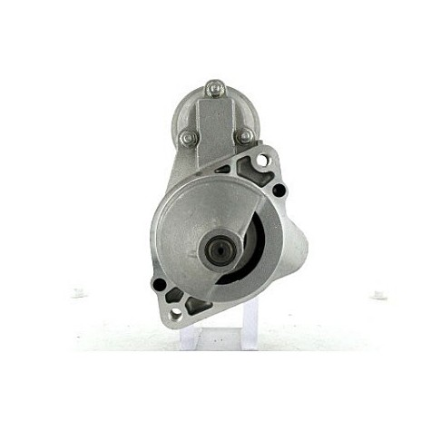 Arranque Magneti Marelli Smart 12V 0.8Kw