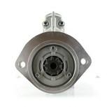 Arranque Nissan Valeo K. 23300-54T00 2.2Kw