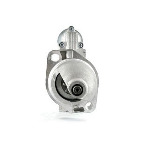 Arranque Caterpillar Tipo Bosch 0001219014