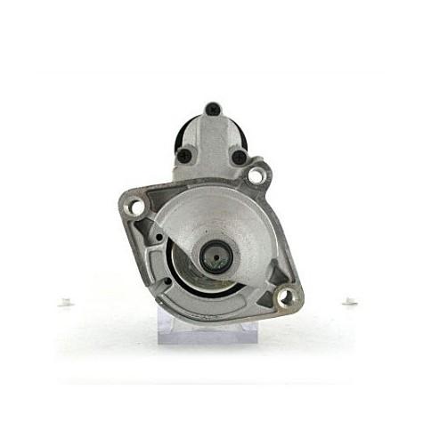 Arranque BMW Tipo Bosch 0001108157 12V 1.4Kw