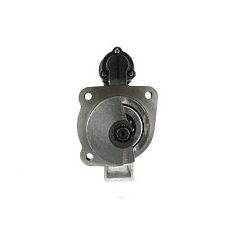 Arranque Case Tipo Bosch 0001369016 3.1Kw