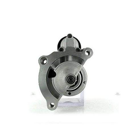 Arranque Citorën Peugeot T. Bosch 0001108183