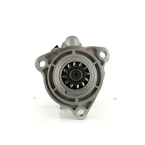 Arranque Daf Tipo Bosch 0001241014 5.5Kw