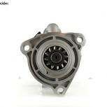 Arranque Daf Tipo Bosch 0001241020 5.5Kw