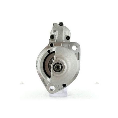 Arranque Deutz Tipo Bosch 0001223016 2.3Kw