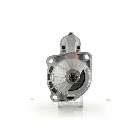 Arranque Deutz Tipo Bosch 0001362305 2.7Kw