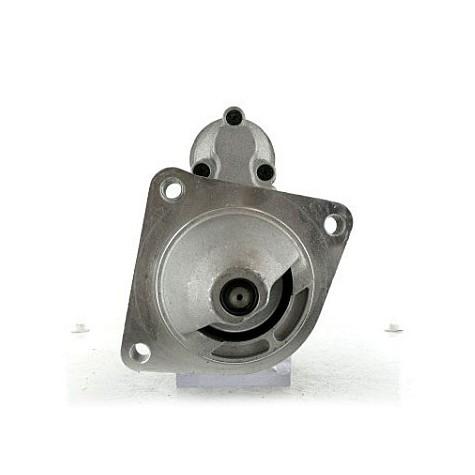 Arranque Fiat Tipo Bosch 0001108204 1.7Kw