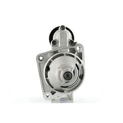 Arranque Fiat Tipo Bosch 0001109018 1.8Kw