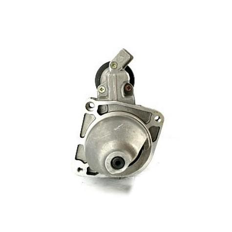 Arranque Fiat Tipo Bosch 0001223013 2.3Kw