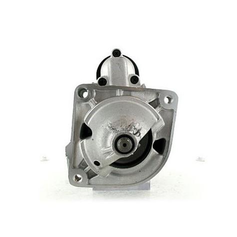 Arranque Fiat Tipo Bosch 0001109300 2.5Kw