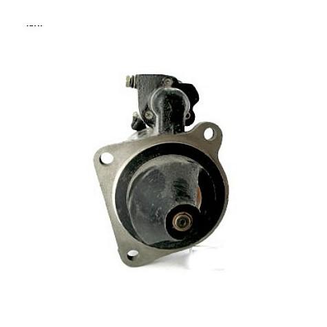 Arranque Fiat Iveco Tipo Bosch 0001363111 24V