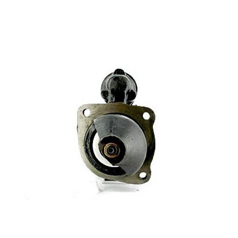 Arranque Fiat Tipo Bosch 0001367030 3.0Kw