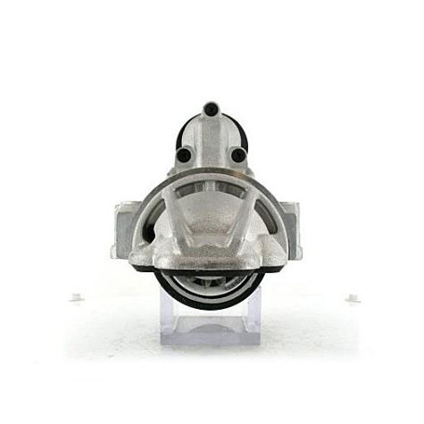Arranque Ford Tipo Bosch 0001109205 2.0Kw