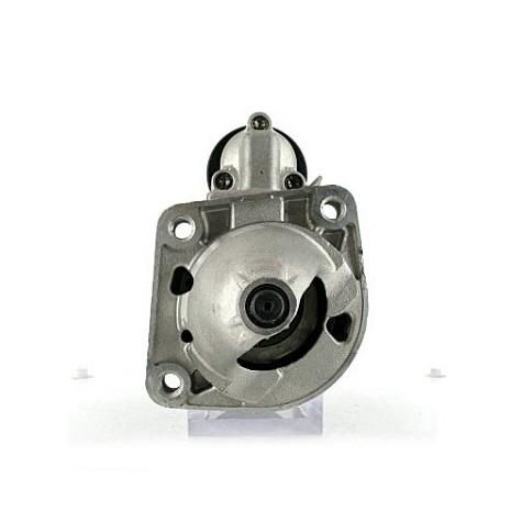 Arranque Ford Tipo Bosch 0001109204 2.0Kw