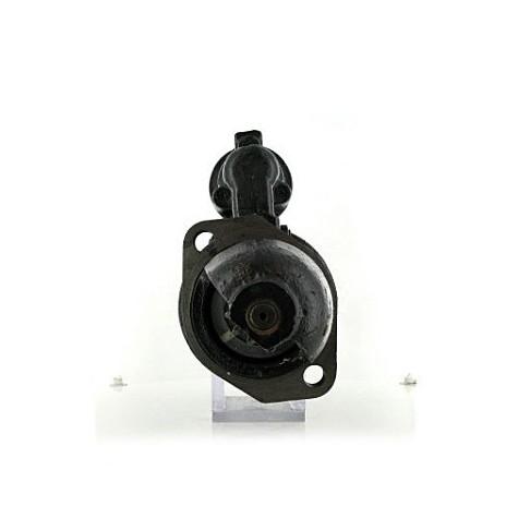 Arranque Hatz Tipo Bosch 0001362304 2.7Kw