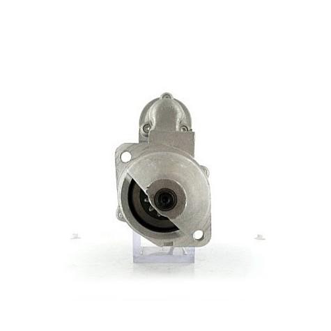 Arranque J. Deere Tipo Bosch 0001230005 3.0Kw