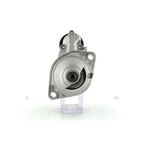 Arranque Lombardini Tipo Bosch 0001107024