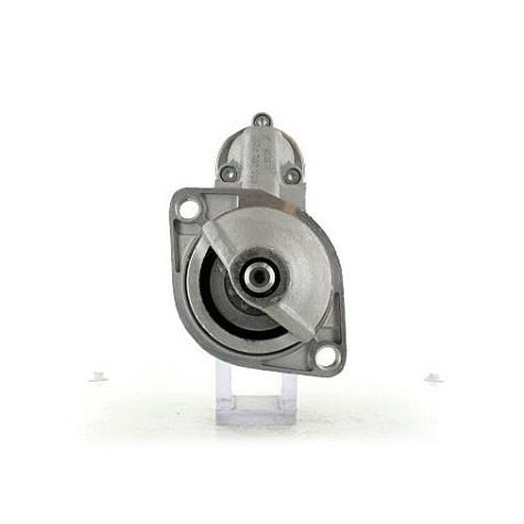 Arranque Lombardini Tipo Bosch 0001115035