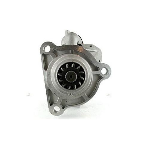 Arranque Man Tipo Bosch 0001241005 24V 5.5Kw
