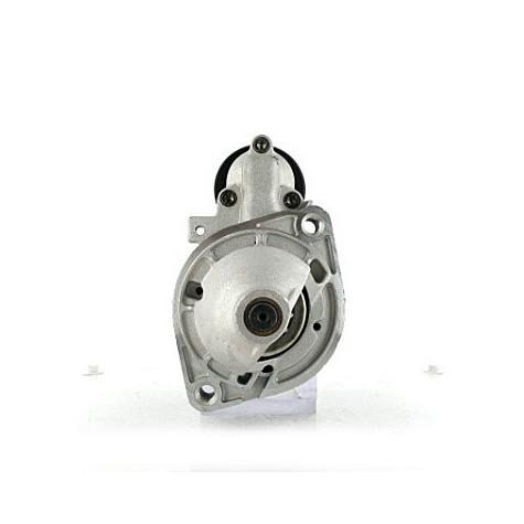 Arranque Mercedes Tipo Bosch 0001115047 1.7Kw