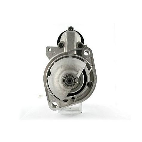 Arranque Mercedes Tipo Bosch 0001109250 2.0Kw