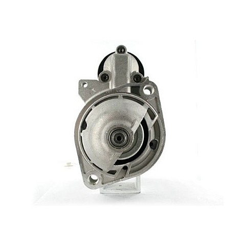 Arranque Mercedes Tipo Bosch 0001109250 2.2Kw