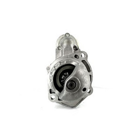 Arranque Mercedes Tipo Bosch 0001231002 4.0Kw