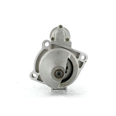 Arranque Mercedes Tipo Bosch 0001231007 4.0Kw