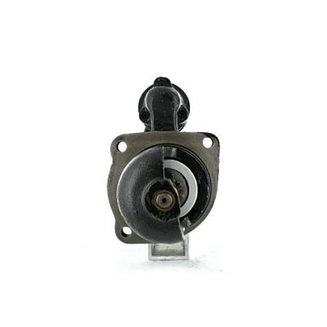 Arranque Case Tipo Bosch 0001362063 2.7Kw