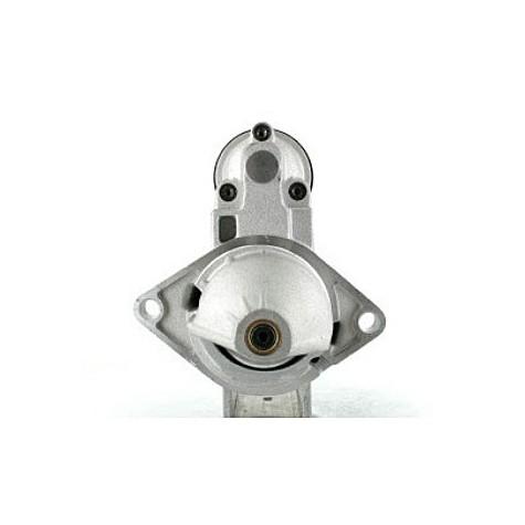 Arranque Opel Tipo Bosch 0001107077 1.1Kw