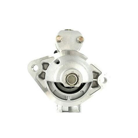 Arranque Opel T.Hitachi S114808 12V 1.1Kw 11D