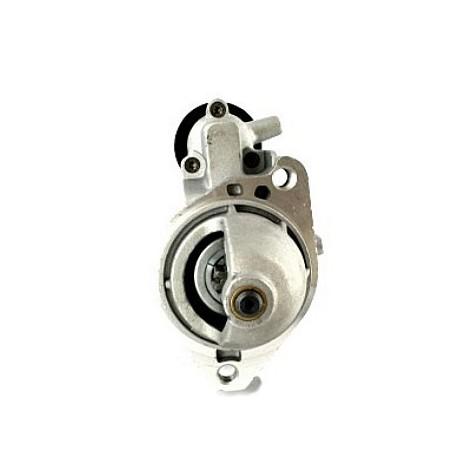 Arranque Opel Tipo Bosch 0001110115 1.7Kw