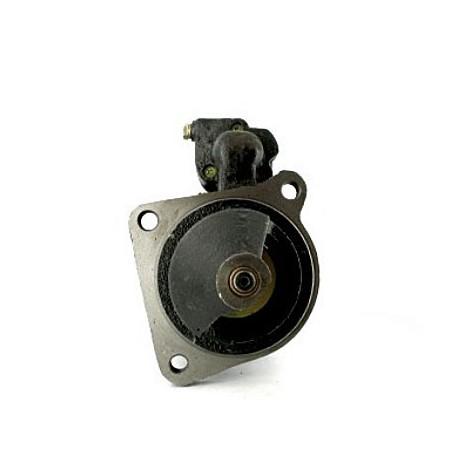 Arranque Fiat Tipo Bosch 0001362032 2.7Kw