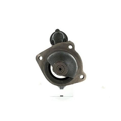 Arranque Perkins Tipo Bosch 0001368085 24V
