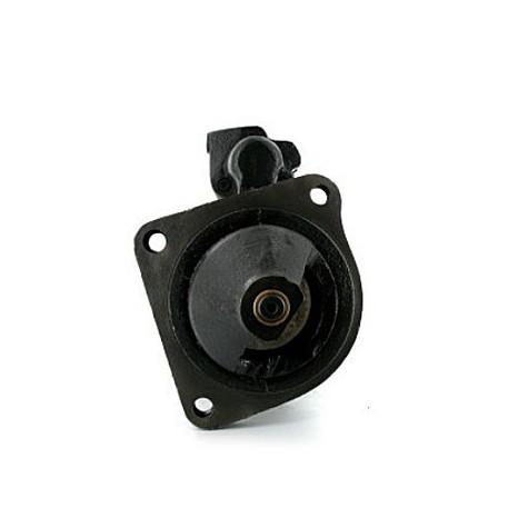 Arranque Fiat Tipo Bosch 0001367028 3.0Kw