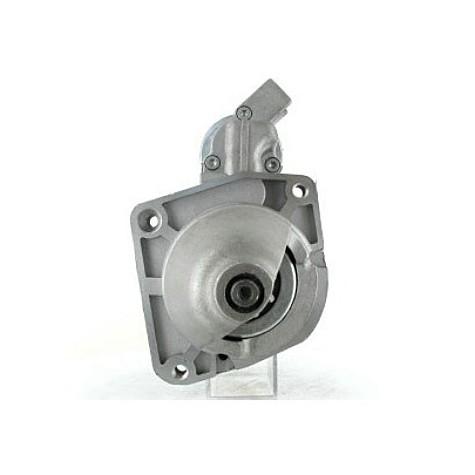 Arranque Fiat Citr Peug Tipo Bosch 0001218159