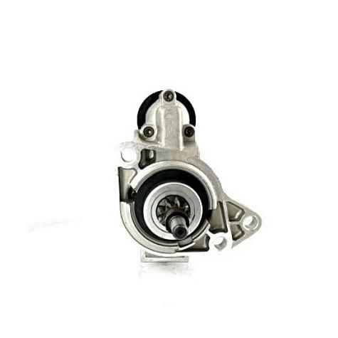 Arranque Volkswagen Tipo Bosch 0001107007