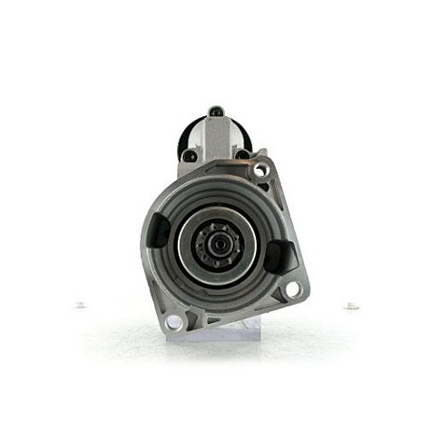 Arranque Audi VW Tipo Bosch 0001110007 1.7Kw