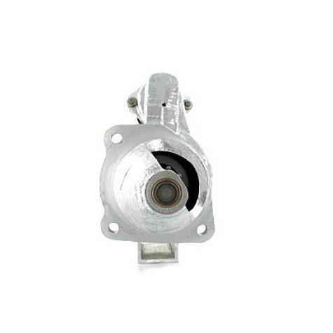 Arranque Case Tipo Bosch 0001362310 2.7Kw