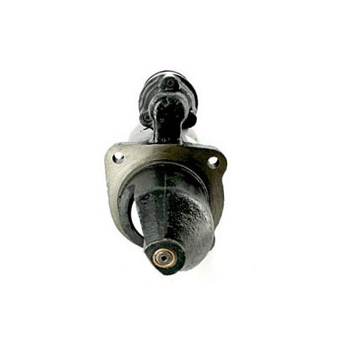Arranque Case Tipo Bosch 0001362319 2.7Kw