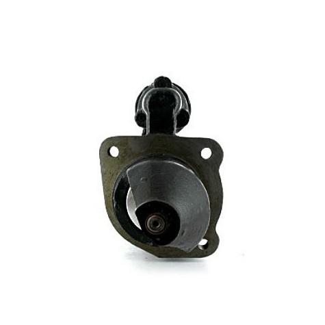 Arranque Case Tipo Bosch 0001368069 4.0Kw