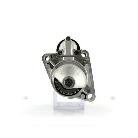 Arranque Ford Mazda Tipo Bosch 0001107059