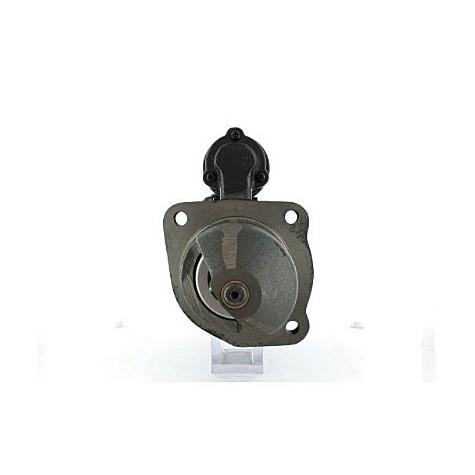 Arranque John Deere Tipo Bosch 0001367002